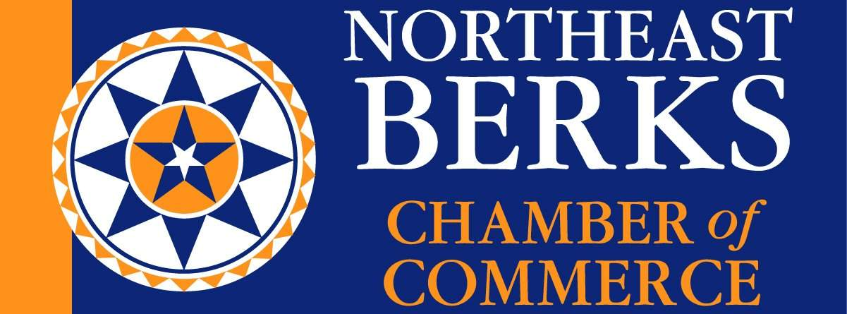 Scherline and Associates Law Firm Personal Injury is on the Northeast Berks County Chamber of Commerce