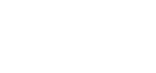 Scherline and Associates Law Firm Personal Injury is a top rated firm on AVVO