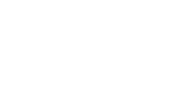 Scherline and Associates Law Firm Personal Injury in a part of the Northampton County Bar Association