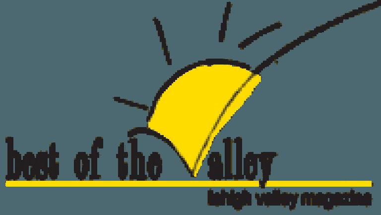 Scherline-&-Associates-best-of-the-valley-award-winner