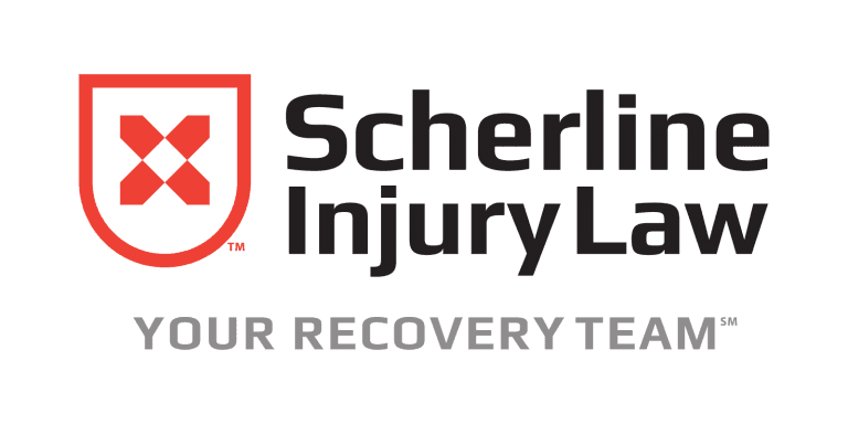 Scherline Injury Law Your Recovery Team